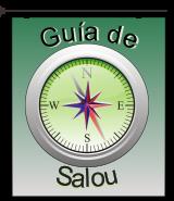 Guía de Salou